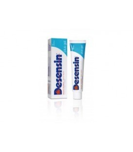 GEL DENTÍFRICO DESENSIN 75 ML