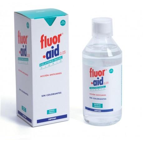 colutorio-fluor-aid