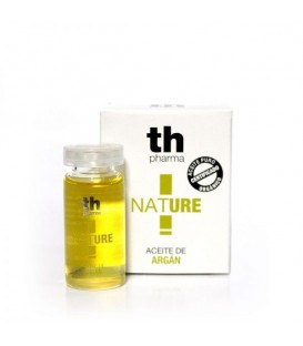 ACEITE DE ARGÁN VITALIA NATURE TH PHARMA 10 ML