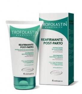 CREMA REAFIRMANTE POST-PARTO TROFOLASTIN 200 ML