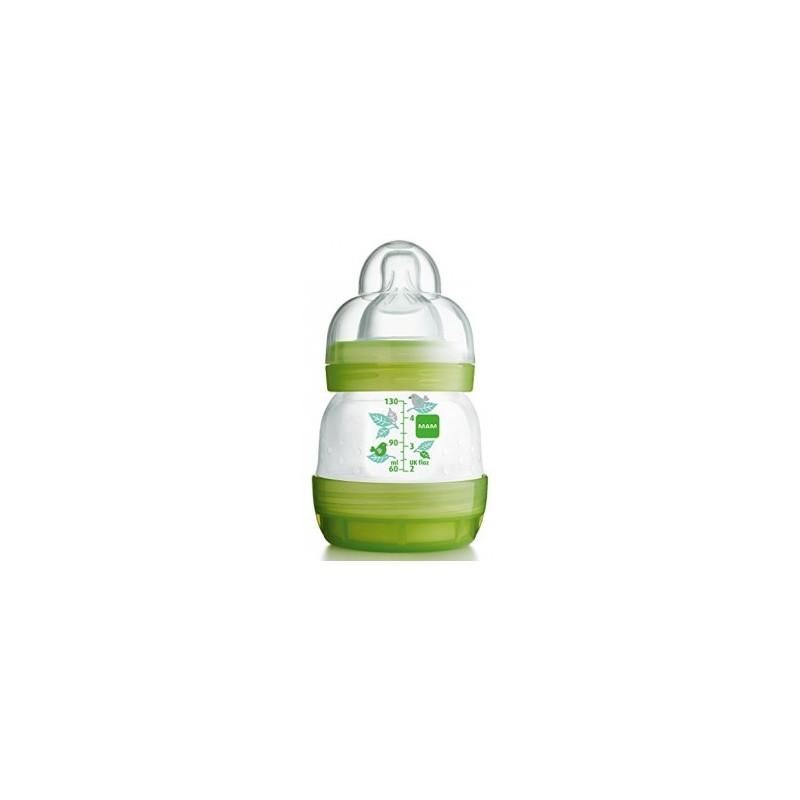 compra saca leches manual mam con dos biberones y envio gratis 158847b027b