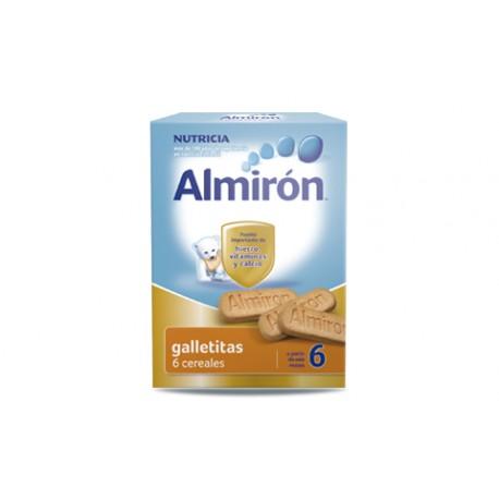 galletas-almiron