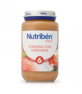potito-nutriben-ternera-verdura