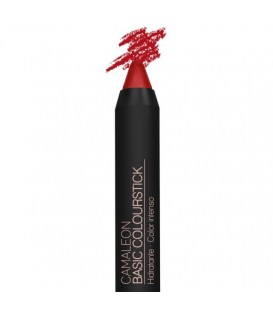 LABIAL CAMALEON COLOURSTICK ROJO INTENSO