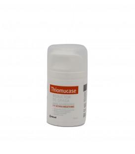 thiomucase-anticelulitica