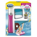 LIMA ELECTRONICA UÑAS VELVET SMOOTH SCHOLL