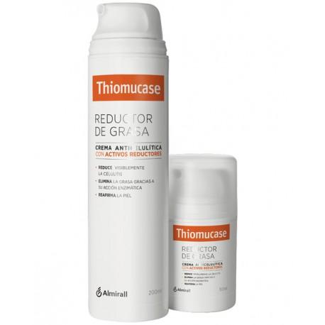 thiomucase-kit-anticelulitico