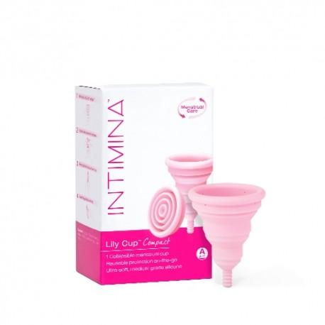 copa-menstrual-compacta