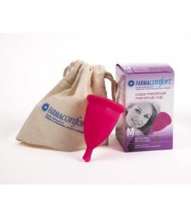 copa-menstrual-farmaconfort