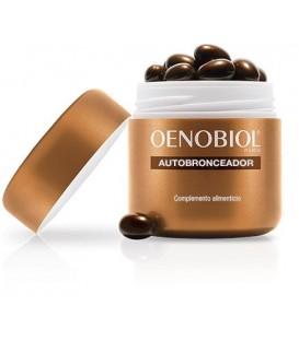 autobronceador-oenobiol