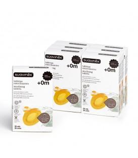 suavinex-tabletas-esterilizantes