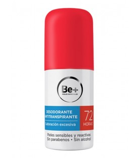 desodorante-sudoracion-excesiva