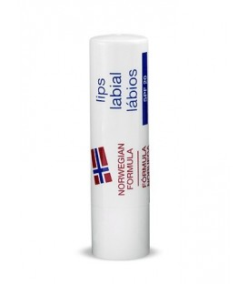 protector-labios-neutrogena