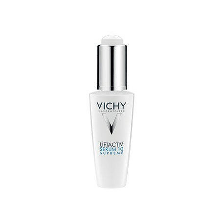 vichy-serum