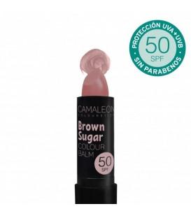 camalen-brown-sugar-spf-50