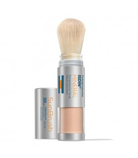 sun-brush-isdin-spf30