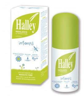antimosquitos-halley-infantil
