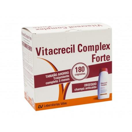 anticaida-cabello-vitacrecil