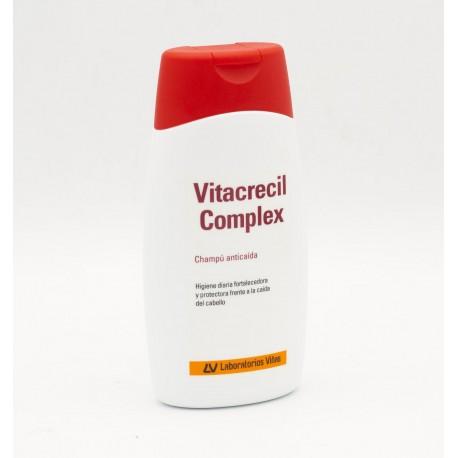 champu-anticaida-vitacrecil