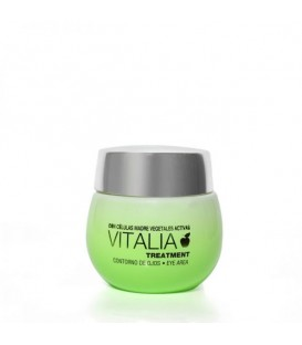 CONTORNO DE OJOS VITALIA TREATMENT TH PHARMA 30 ML