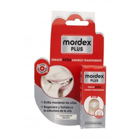 mordex-extra-amargo
