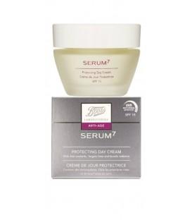 crema-hidratante-piel-noral-serum7
