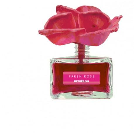 ambientador-betres-rose