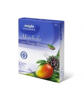 alcachofa-control-peso