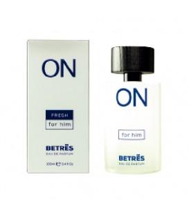 perfume-betres-hombre