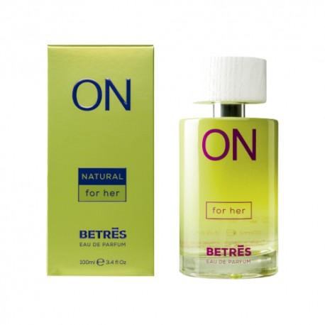 betres-natural-perfume