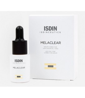 isdinceutics-corrector-manchas