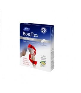 BONFLEX COLÁGENO 60 COMPRIMIDOS MAYLA