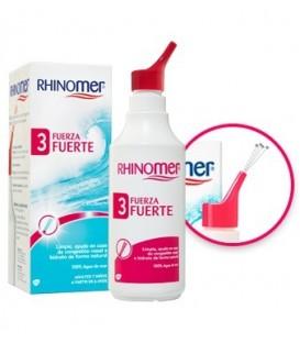rhinomer-fuerte