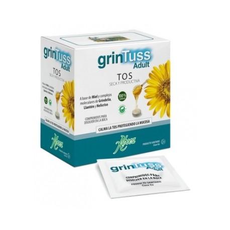 grintuss-comprimidos