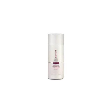 locion-limpiadora-serum7