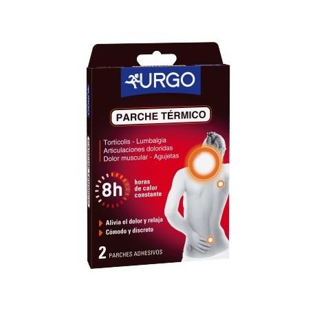 urgo-parche-termico