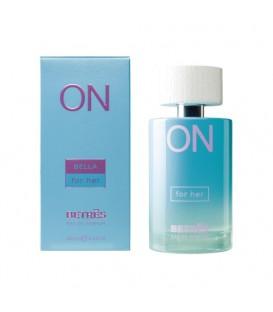 perfume-betres-bella