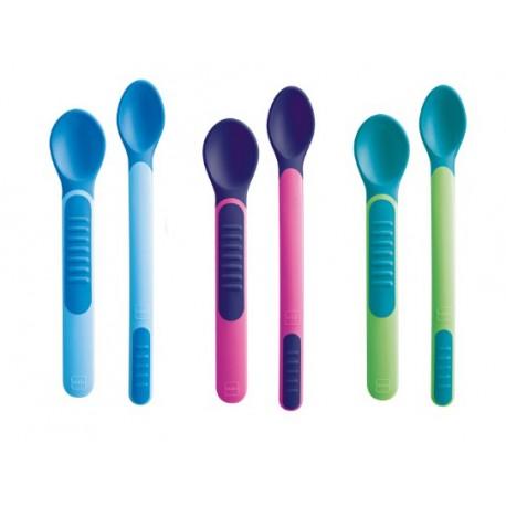 cucharas-sensible-calor-mam