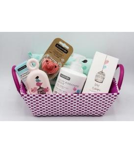 cesta-bebes-suavinex