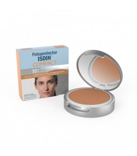 maquillaje-compacto-fotoprotector-bronce