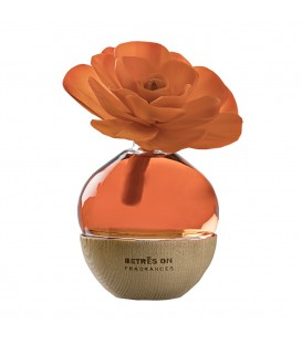 BETRES AMBIENTADOR PREMIUM SWEET ORANGE