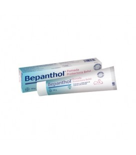 bepanthol-pomada-bebe