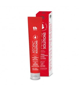 CREMA DERMOCONTROL BROTES PIEL ATÓPICA TH PHARMA 60 ML