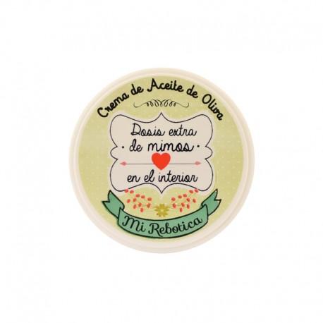 mi-rebotica-crema-aceite-oliva