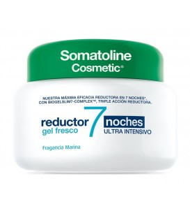somatoline-gel-reductor