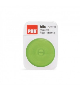 hilo-dental-menta