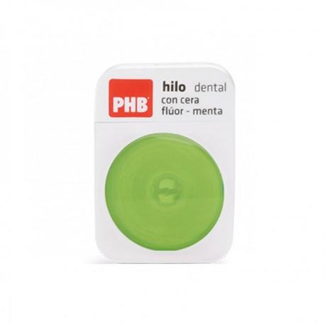 hilo-dental-menta