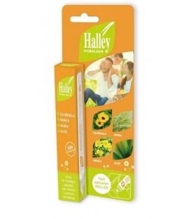 HALLEY PICBALSAM ROLL ON 12 ML