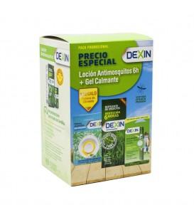 pack-antimosquitos-dexin