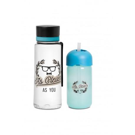set-botella-vaso-pajita-suavinex